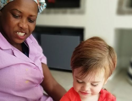 Nannies: 5 Tips for great communication with your employer