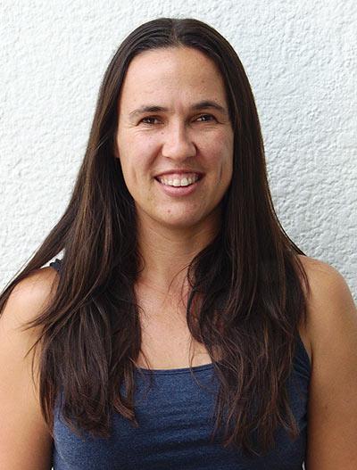 Lara Court