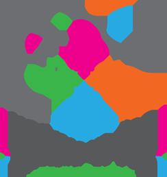Nanny 'n Me Logo